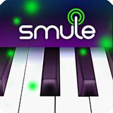 魔法钢琴(Magic Piano)