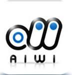 AIWI体感游戏破解版