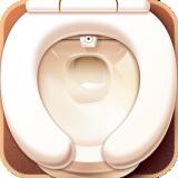 逃出100间厕所(100 Toilets room escape game)