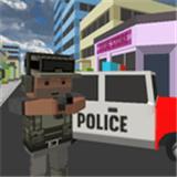 我的警察故事