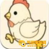 多多养鸡农场