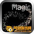 魔幻粒子中文版