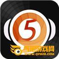 免费视频聊天app