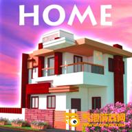 家居设计梦之屋设计师免费版