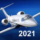 af2021模拟飞行中文版
