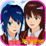 樱花校园模拟器中文版最新版修改版