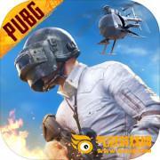 pubg mobile国际服手游