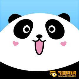 熊猫助手ios版直接安装