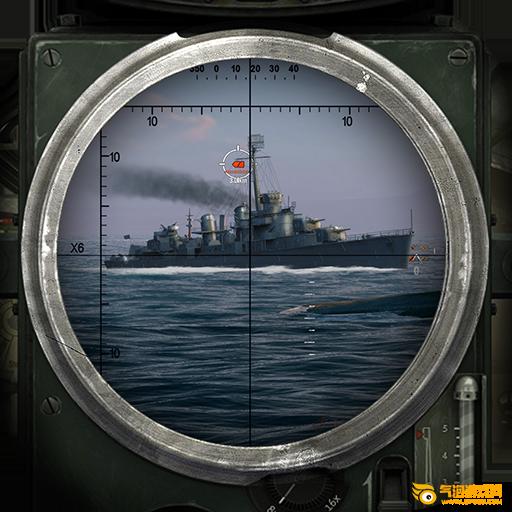 巅峰战舰破解版无限金币无限钻石