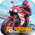 Racing Fever: Moto