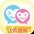 沉鱼聊天恋爱术app