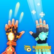 Ice Man 3D安卓版