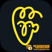 avatarify安卓破解版pin