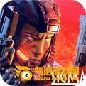 孤胆枪手2简体中文破解版