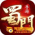 蜀门社区app