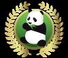 熊猫生态区块链