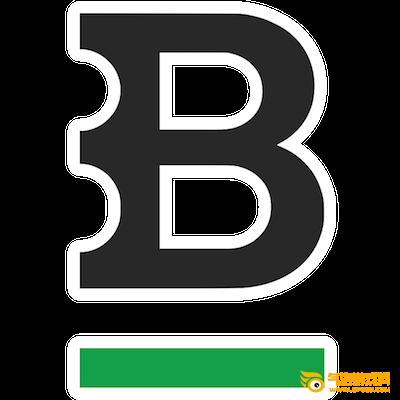 Bitstamp交易平台
