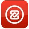 中币app