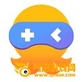 鱼爪游戏app