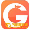 红果游戏app