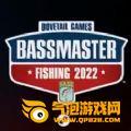 鲈鱼大师赛2022手机版