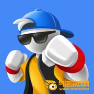 合并格斗MatchHit安卓版
