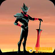 暗影战士2破解版游戏