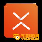 XMind思维导图手机版2021