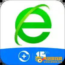 360浏览器安卓版