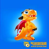 DragonMaster游戏