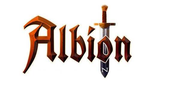《阿尔比恩(Albion)》【问题】新加入术语问题