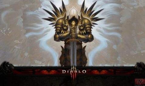 《暗黑3(DIABLO3)》【问题】关于无尽折磨被动天赋的疑问..?