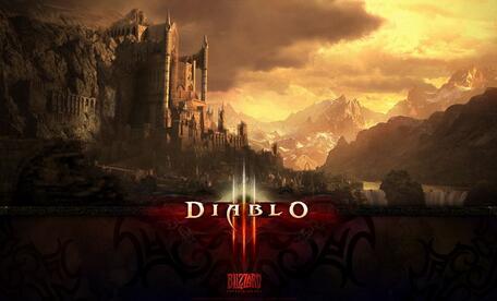 《暗黑3(DIABLO3)》【问题】请问秘术师为什么不点範围伤害(巅峰)