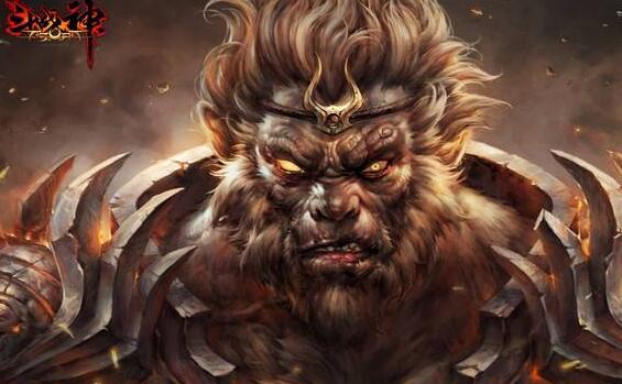 《斗战神多玩》属性玩家们武器伤害 《斗战神》新版本中推出电系武器
