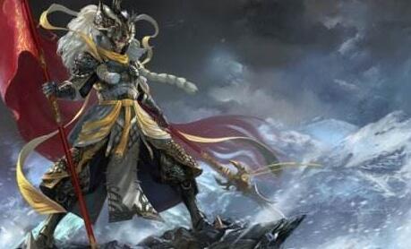 《多玩斗战神论坛》南天门雪人神威考验 《斗战神》雪人的考验任务攻略