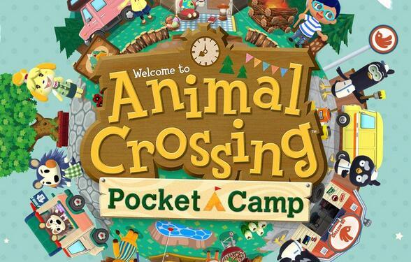 《动物之森》【问题】动物之森 3DS的问题
