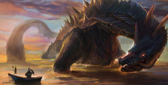 《怪物猎人》【问题】关于武器客製