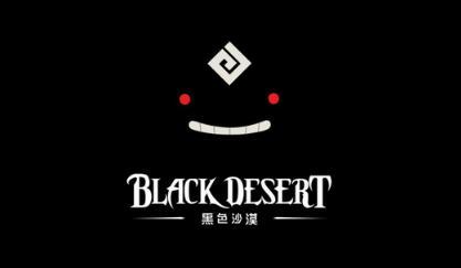 《黑色沙漠Mobile》【问题】打赫敦一定要打最高阶才会掉太古徽章吗?