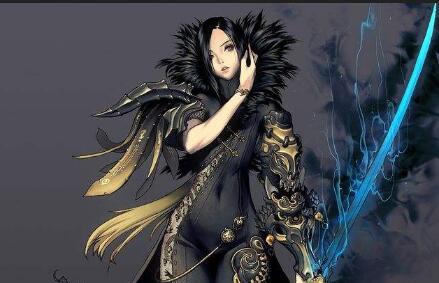 《剑灵》[心得]刺客输出手法-剑灵 求当前版本刺客的输出手法