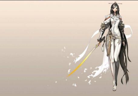 《剑灵》[问题]游戏下载-剑灵有哪些手机软件