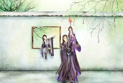 《剑网3》[攻略]烛龙殿-烛龙殿的背景资料