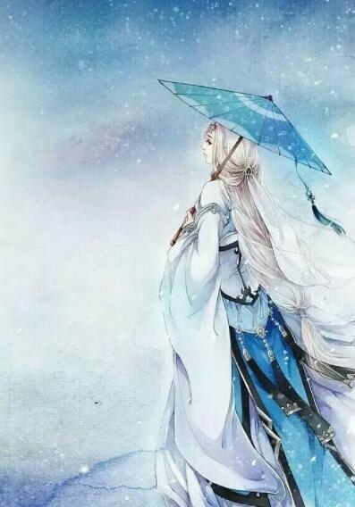 《剑网3》[讨论]青灵竹-剑三白龙珠任务青灵竹在哪找