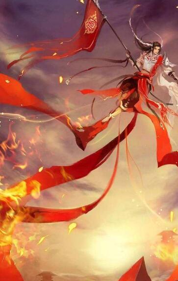 《剑网3》金秋捞月主题外装典雅登场 全新中秋主题金发与君共鉴