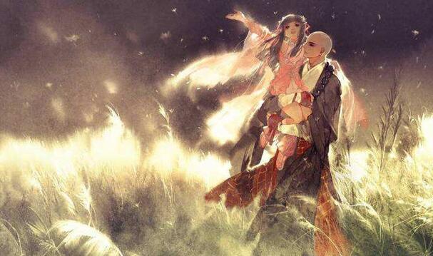 《剑网3》咸鱼有话说第87期  周年预热活动7月22日开启