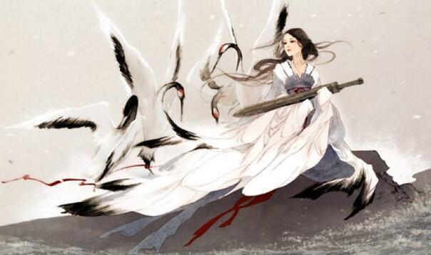 """《剑网3》全新奇遇抢先看 """"武林争霸赛""""巅峰对决即将开战"""