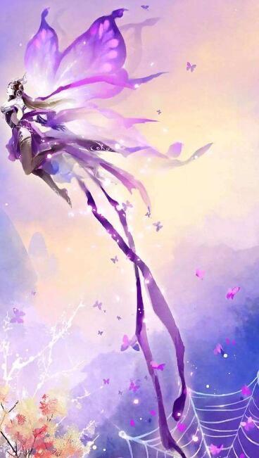 《剑网3台服》【讨论】【奉天证道】110级明尊初探 ((会持续更新