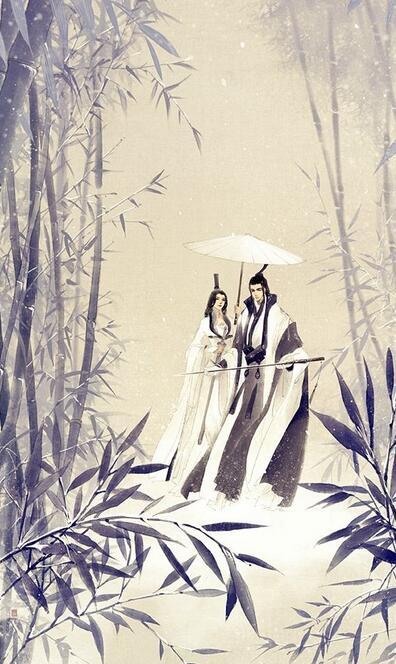 《剑网3》与唐小妹梦幻联动 携手端午奇妙游