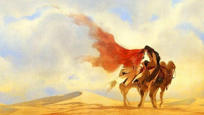 《剑网3》【心得】重製版【福德齐天】神龙现世触发地点