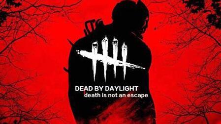《黎明杀机(Dead by Daylight)》【问题】排不到游戏