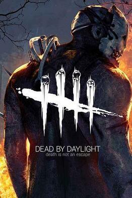 《黎明杀机(Dead by Daylight)》【问题】最近玩DBD有可能会蓝屏